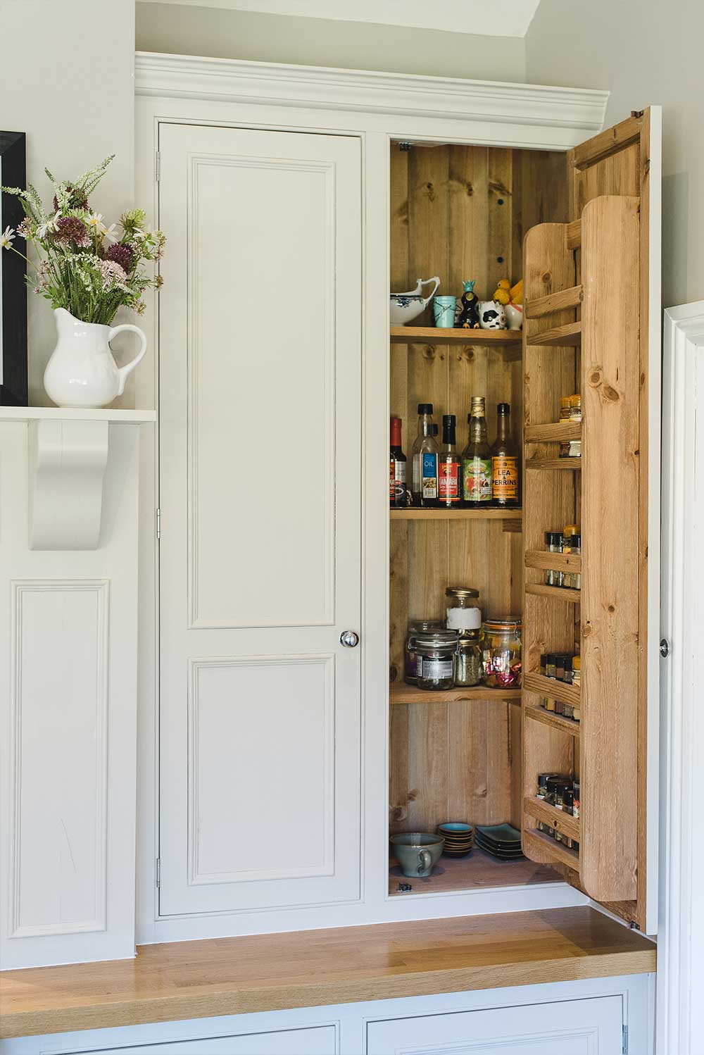 Made To Measure Kitchen Doors Kitchen Units Doors And Cupboards Made With Solid Wood From The